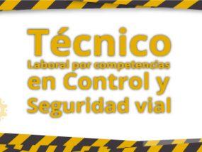 tecnico-en-seguridad-vial