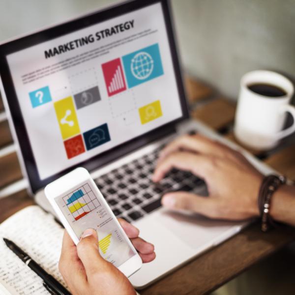 Diplomado Marketing Digital TI