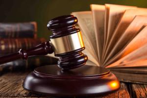Juzgados Tribunales y Afines