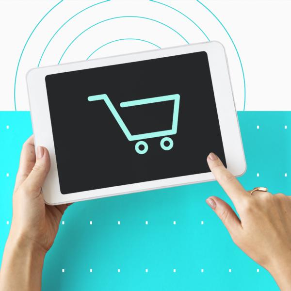 E-Commerce y Marketing Digital