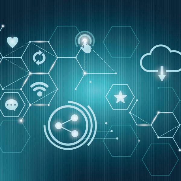 Diplomado Transformación Digital Empresarial