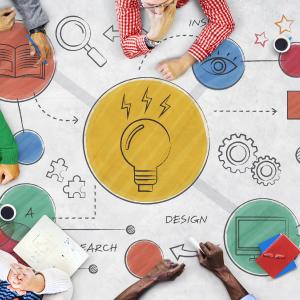 Creación de cursos digitales