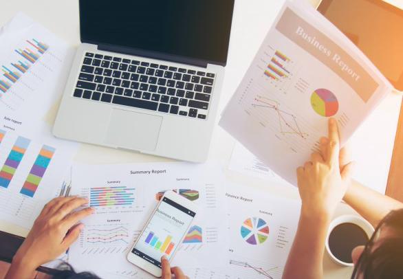 Técnico en Marketing Digital