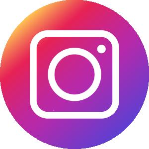 Instagram icono Técnico en Servicios Farmacéuticos