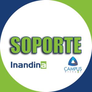 Soporte1